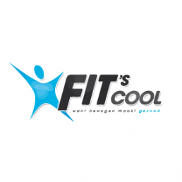 fitscool logo
