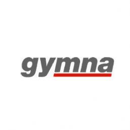 gymna logo