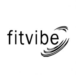 Logo Fitvibe