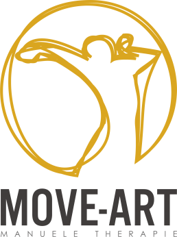 Move-Art Logo